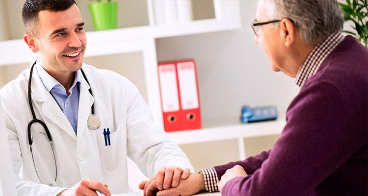 Curso Comunicación Efectiva Médico - Paciente