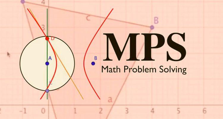 Construcción de Modelos Dinámicos y Resolución de Problemas Matemáticos