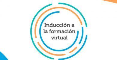 induccion a la formacion virtual