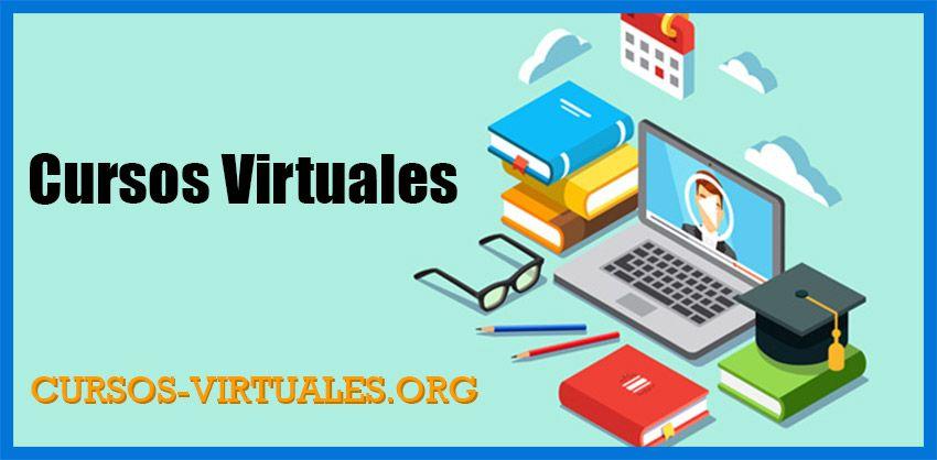 cursos virtuales gratis